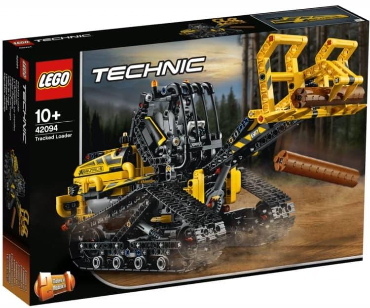 42094-lego-kocke-technic-bager-2