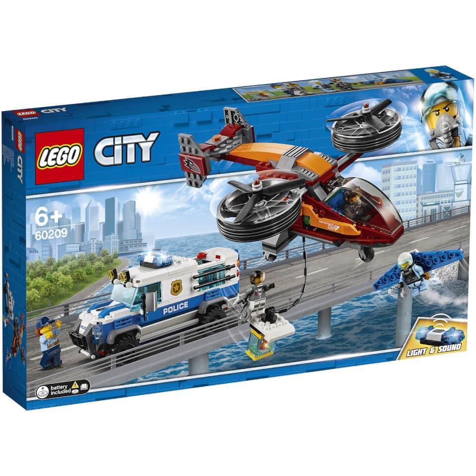 60209-lego-city-policija-1