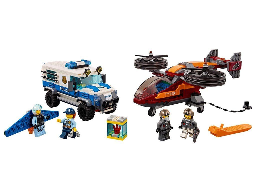 60209-lego-city-policija