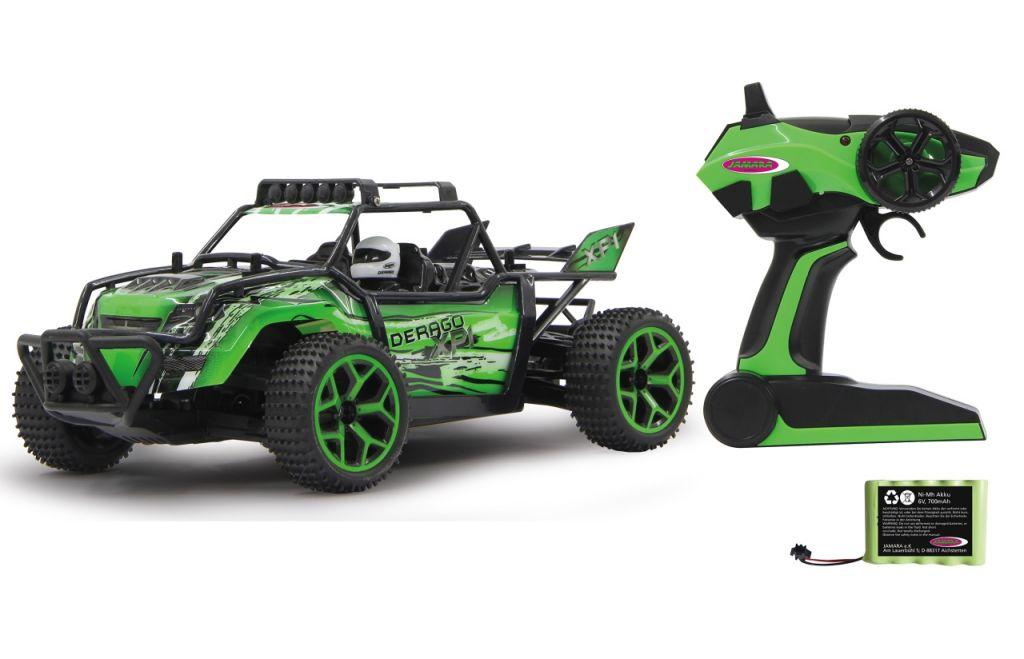 Derago-XP1-4WD-24G-gruen_b2