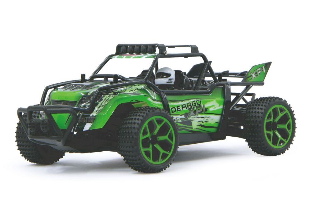 Derago-XP1-4WD-24G-gruen_b6