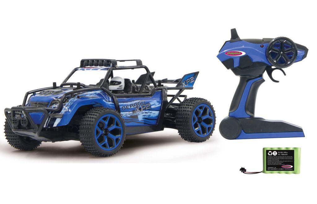Derago-XP2-4WD-24G-blau_b2