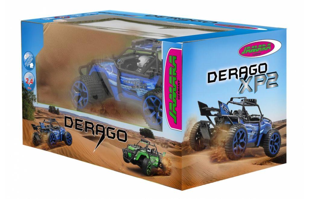 Derago-XP2-4WD-24G-blau_b3