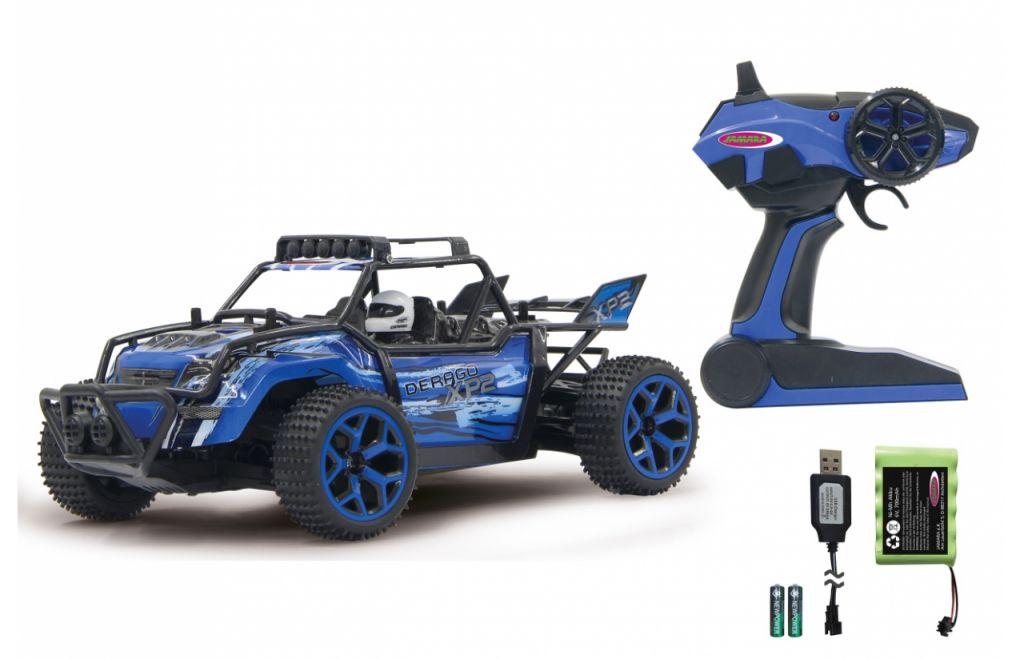 Derago-XP2-4WD-24G-blau_b4