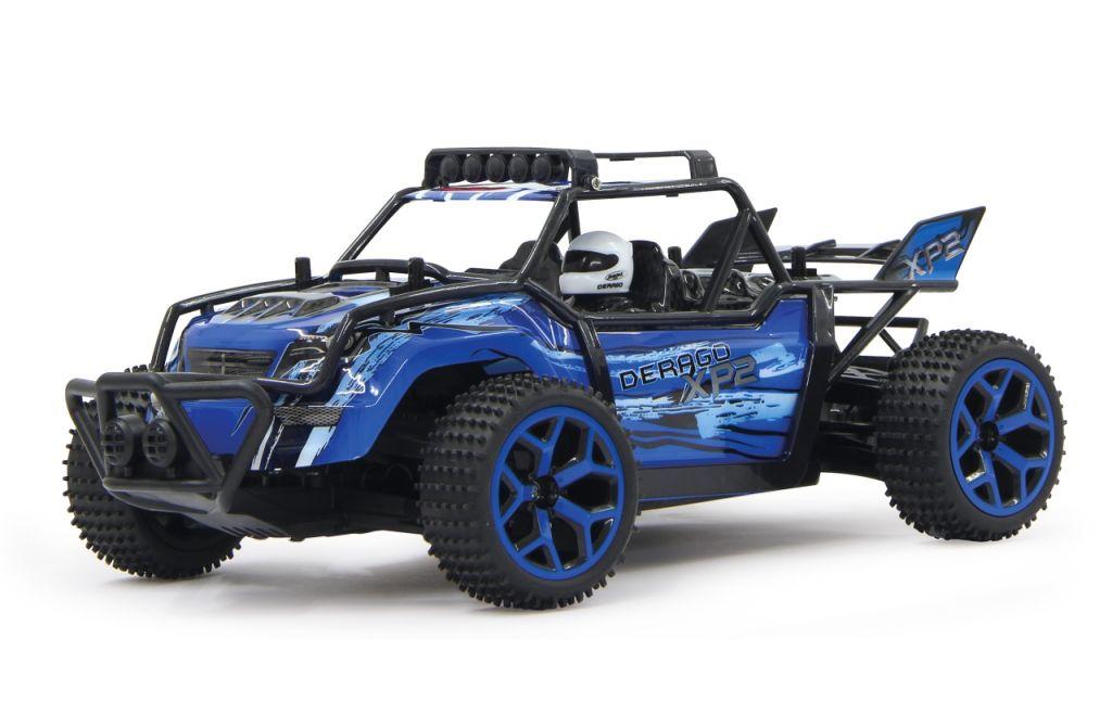 Derago-XP2-4WD-24G-blau_b6