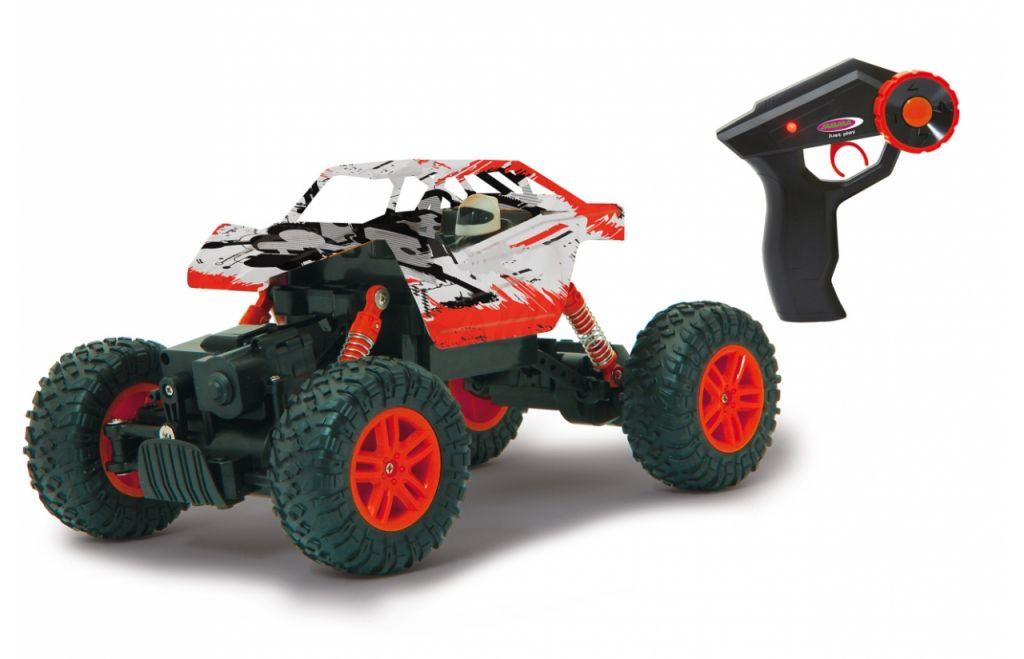 Hillriser-1-18-Crawler-4WD-24G-rot_b2
