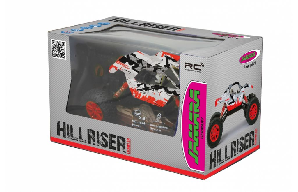 Hillriser-1-18-Crawler-4WD-24G-rot_b3