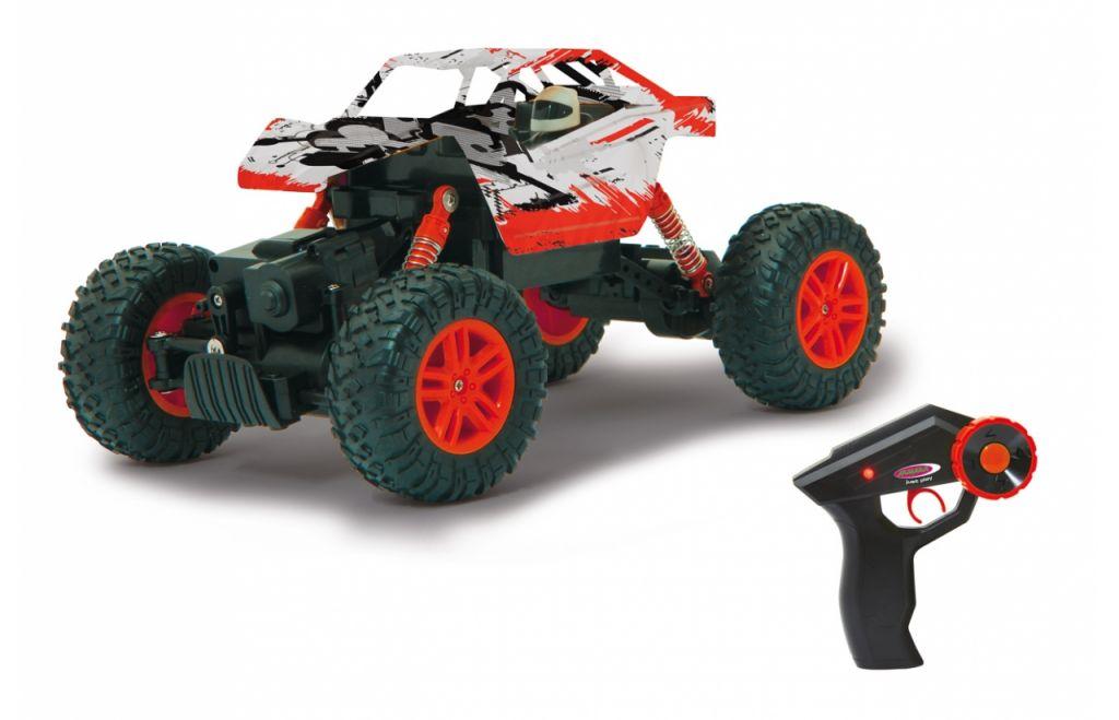Hillriser-1-18-Crawler-4WD-24G-rot_b4