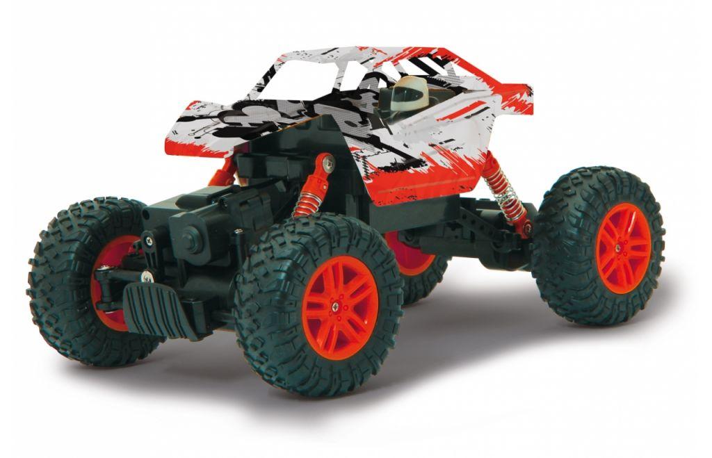 Hillriser-1-18-Crawler-4WD-24G-rot_b6