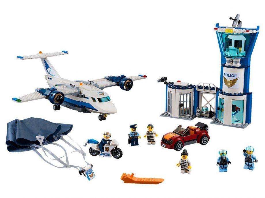 LEGO-60210-city-policija-1