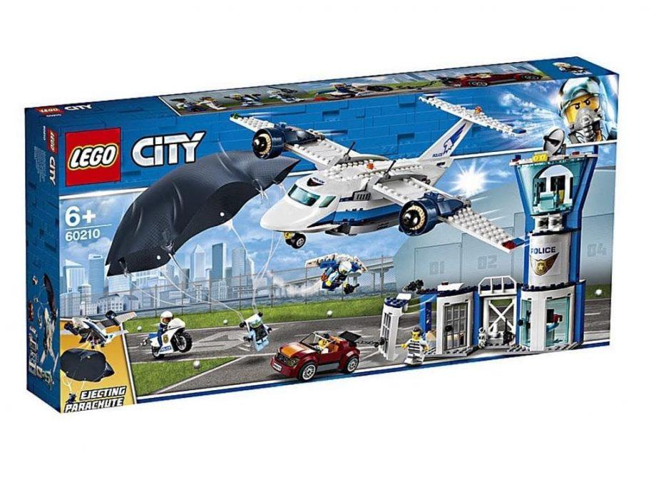 LEGO-60210-city-policija-2