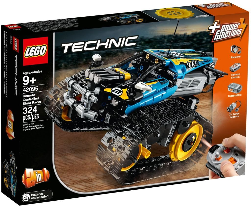 LEGO-Technic-Remote-Controlled-Stunt-Racer-42095-3