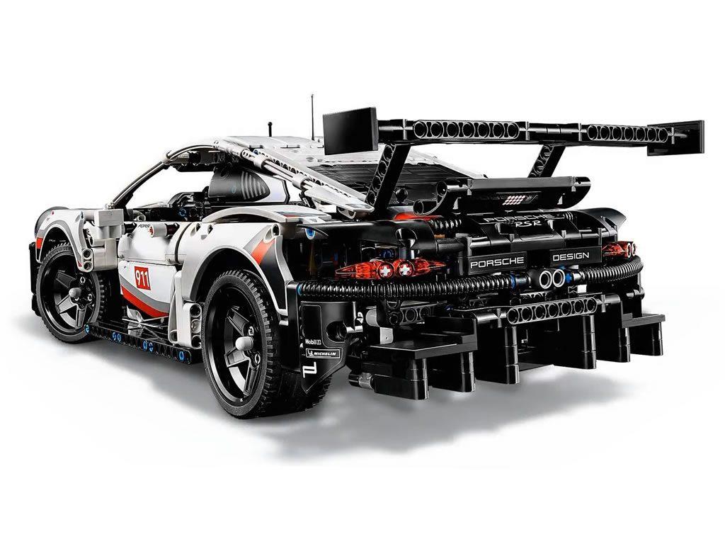 LEGO-kocke-Technic-Porsche-911-RSR-42096-2