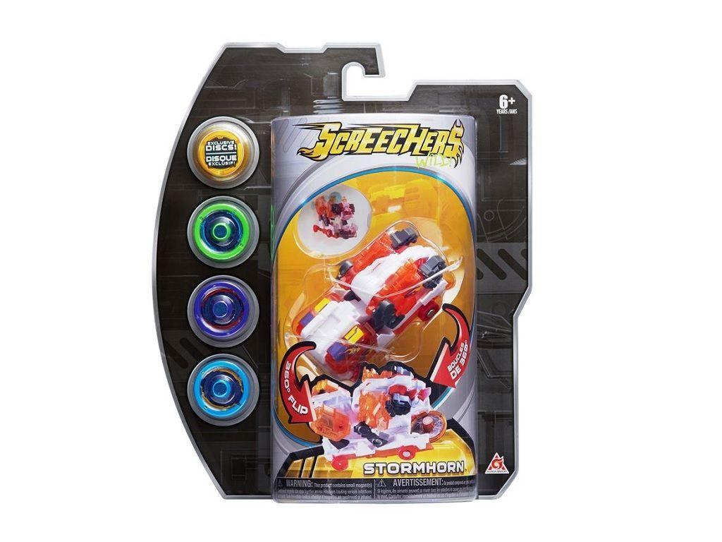 igrace-screechers-stormhorn-1
