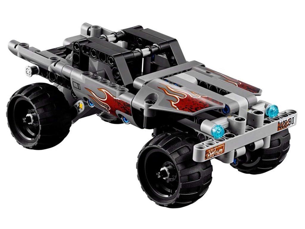 lego-kocke-technic-42090