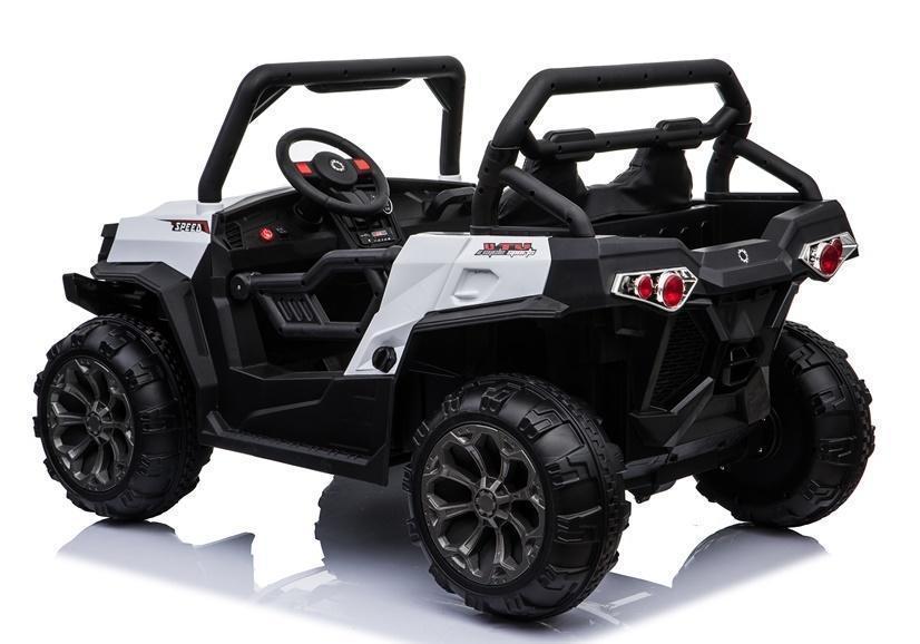 otroski-avto-WXE-8988-buggy-4×4-bel-1