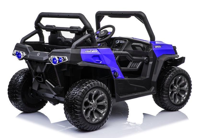 otroski-avto-WXE-8988-buggy-4×4-moder-1