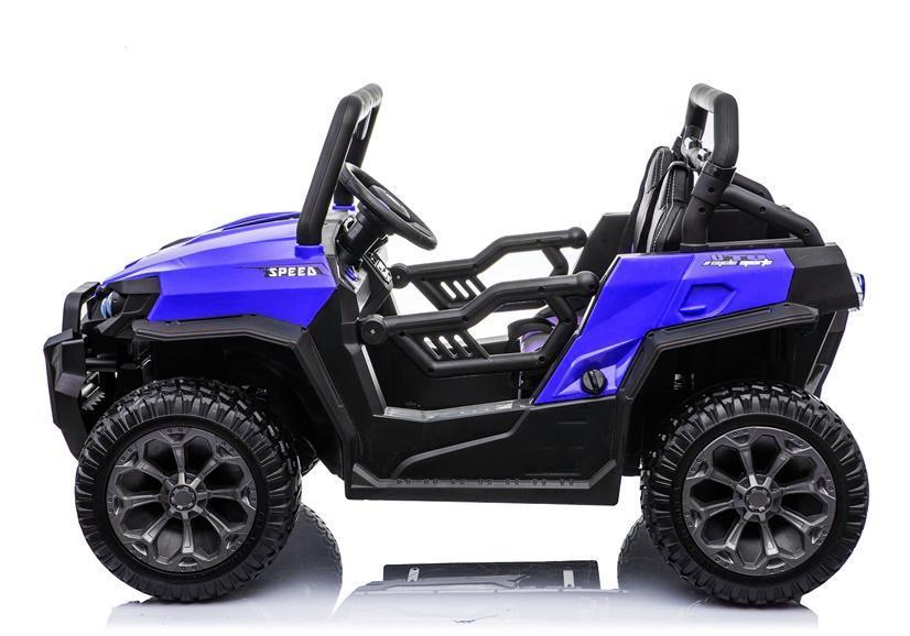 otroski-avto-WXE-8988-buggy-4×4-moder-2