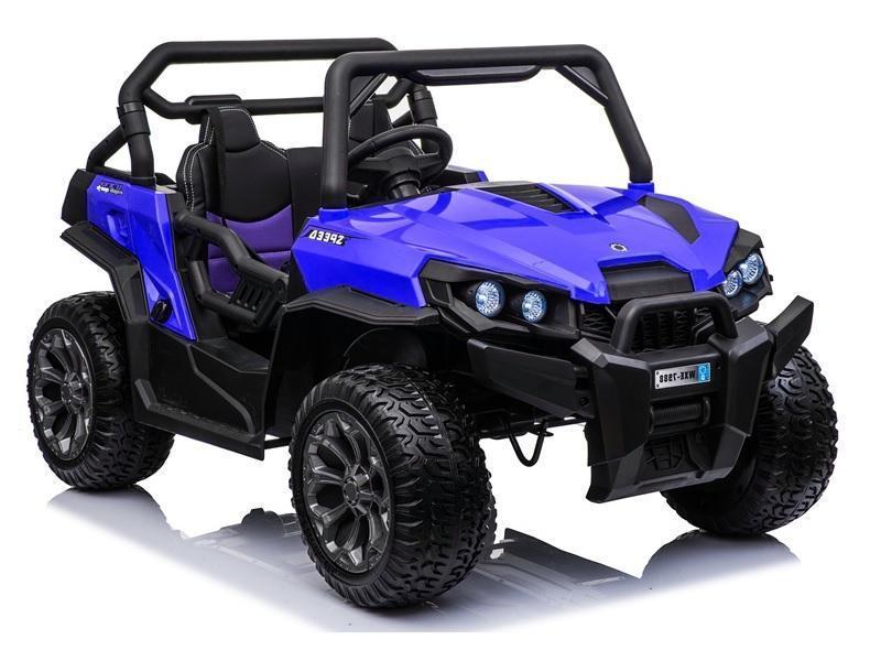 otroski-avto-WXE-8988-buggy-4×4-moder