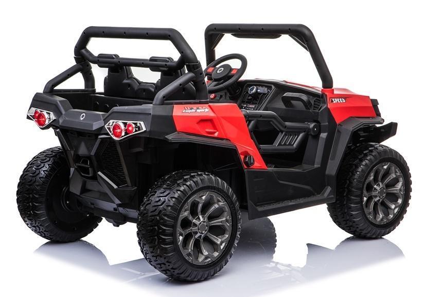 otroski-avto-WXE-8988-buggy-4×4-rdec-1