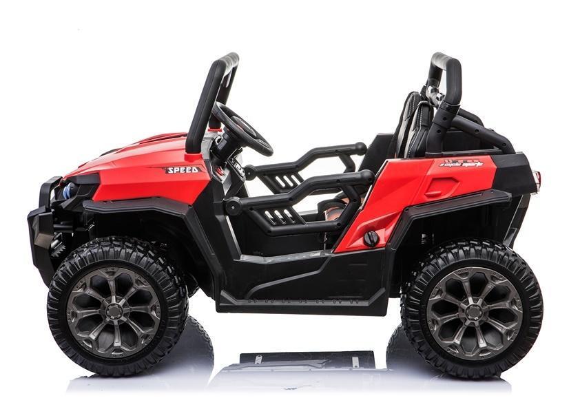 otroski-avto-WXE-8988-buggy-4×4-rdec-2