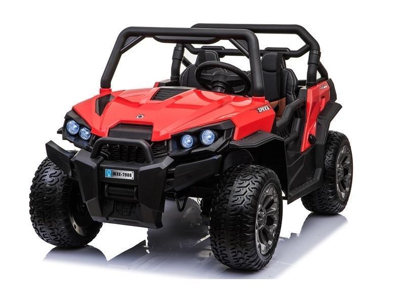 otroski-avto-WXE-8988-buggy-4×4-rdec