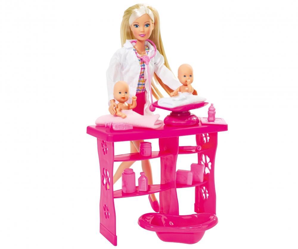 puncka-igraca-Steffi-zdravnica-2
