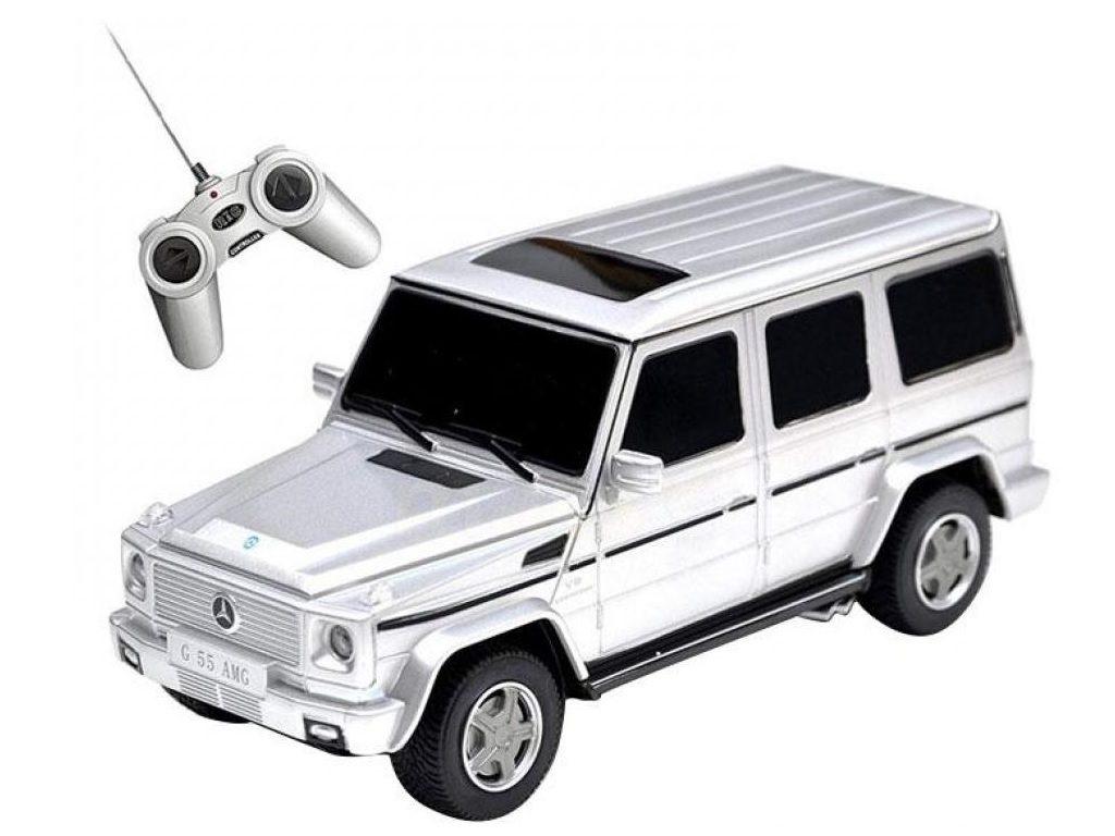 rastar_rastar-30500-mercedes-benz-g55-amg-avto-na-daljinca
