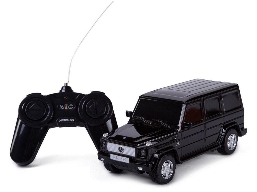 rastar_rastar-30500-mercedes-benz-g55-amg-avto-na-daljinca-2