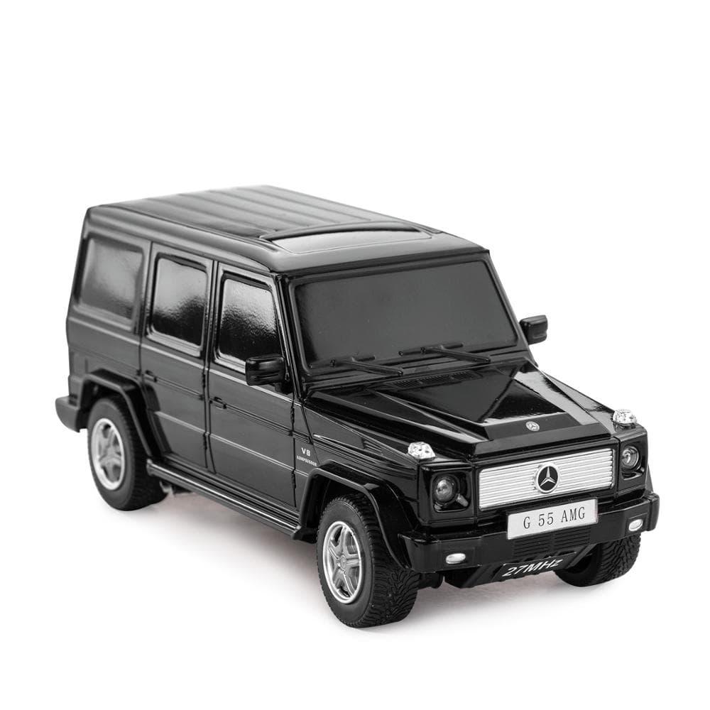rastar_rastar-30500-mercedes-benz-g55-amg-avto-na-daljinca-3