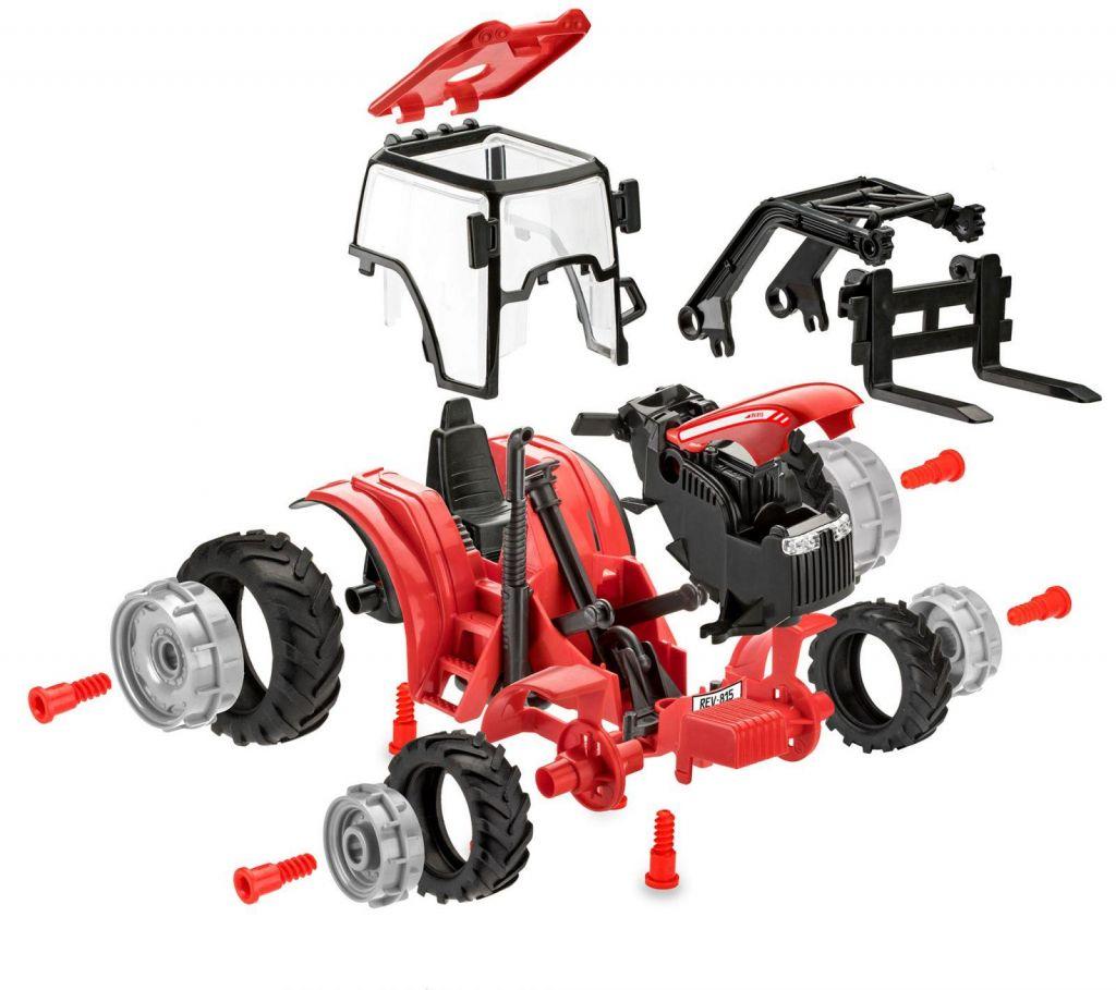 revell-traktor-junior-kit-00815-2