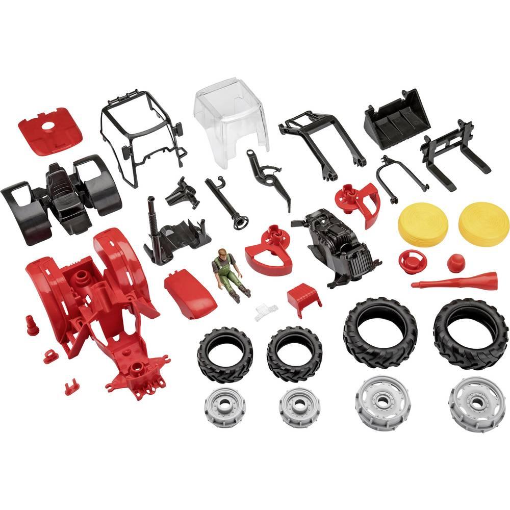 revell-traktor-junior-kit-00815-3