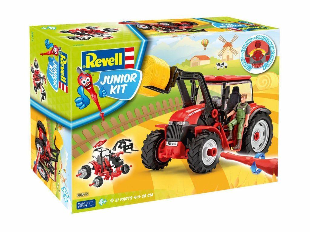 revell-traktor-junior-kit-00815-4