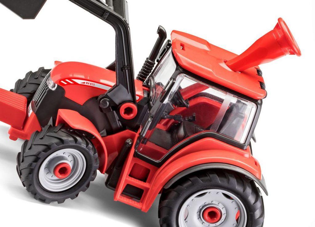 revell-traktor-junior-kit-00815-5