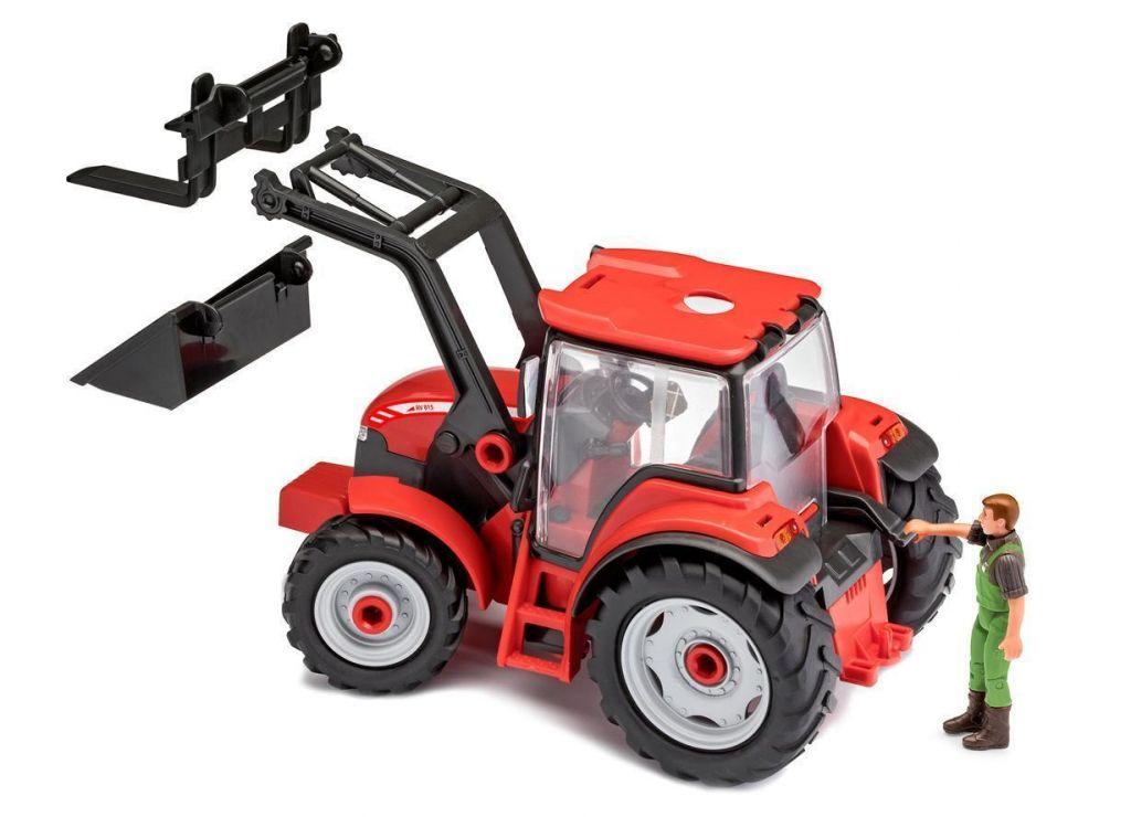 revell-traktor-junior-kit-00815-6