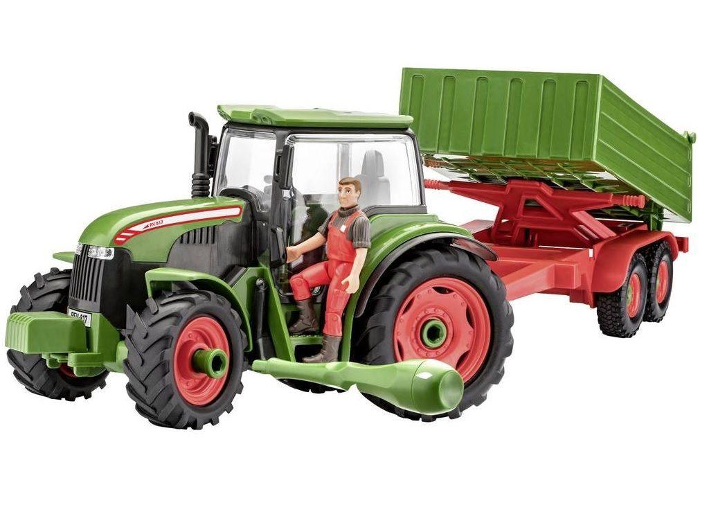 revell-traktor-junior-kit-00817-1