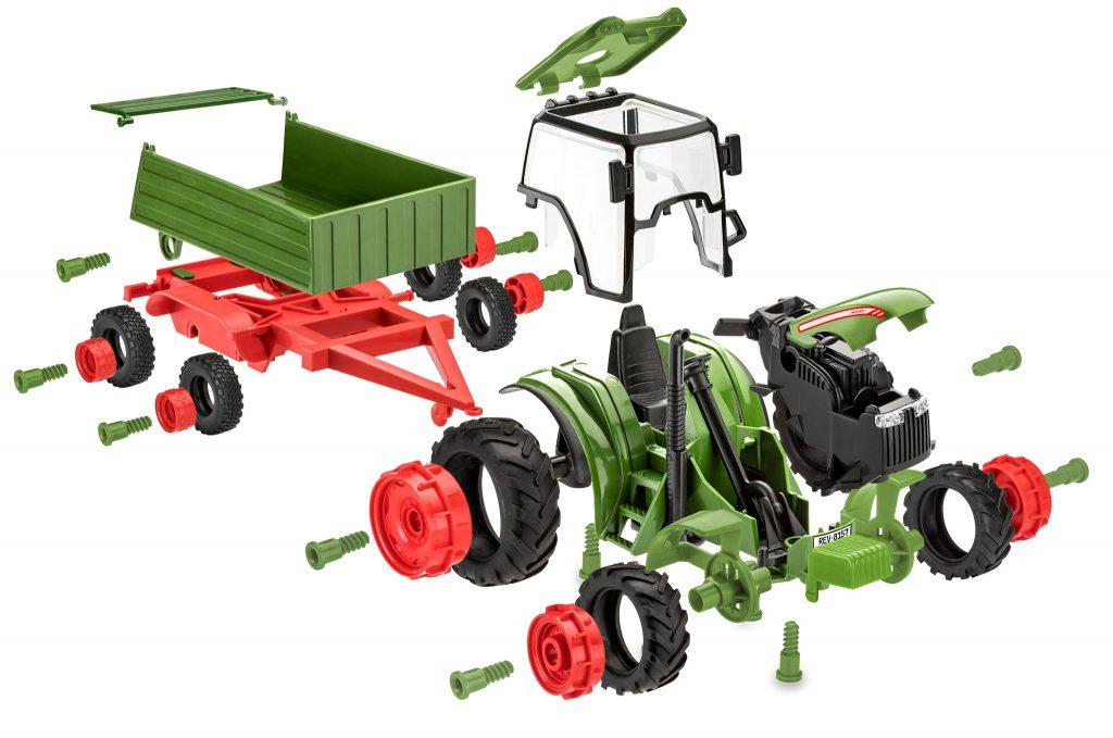revell-traktor-junior-kit-00817-2