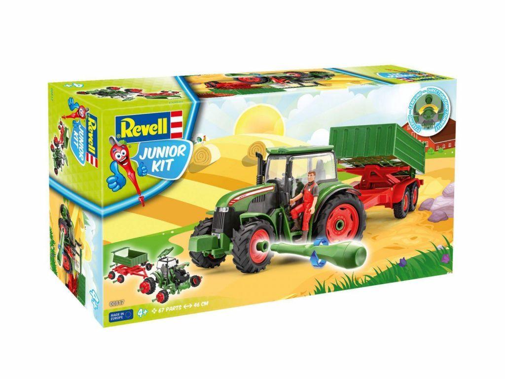 revell-traktor-junior-kit-00817-3