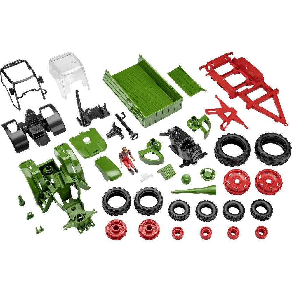 revell-traktor-junior-kit-00817-4