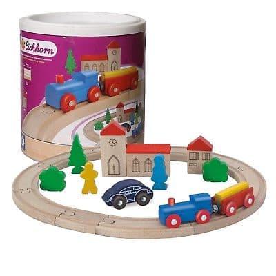 100002000-leseni-vlak-igrace-1