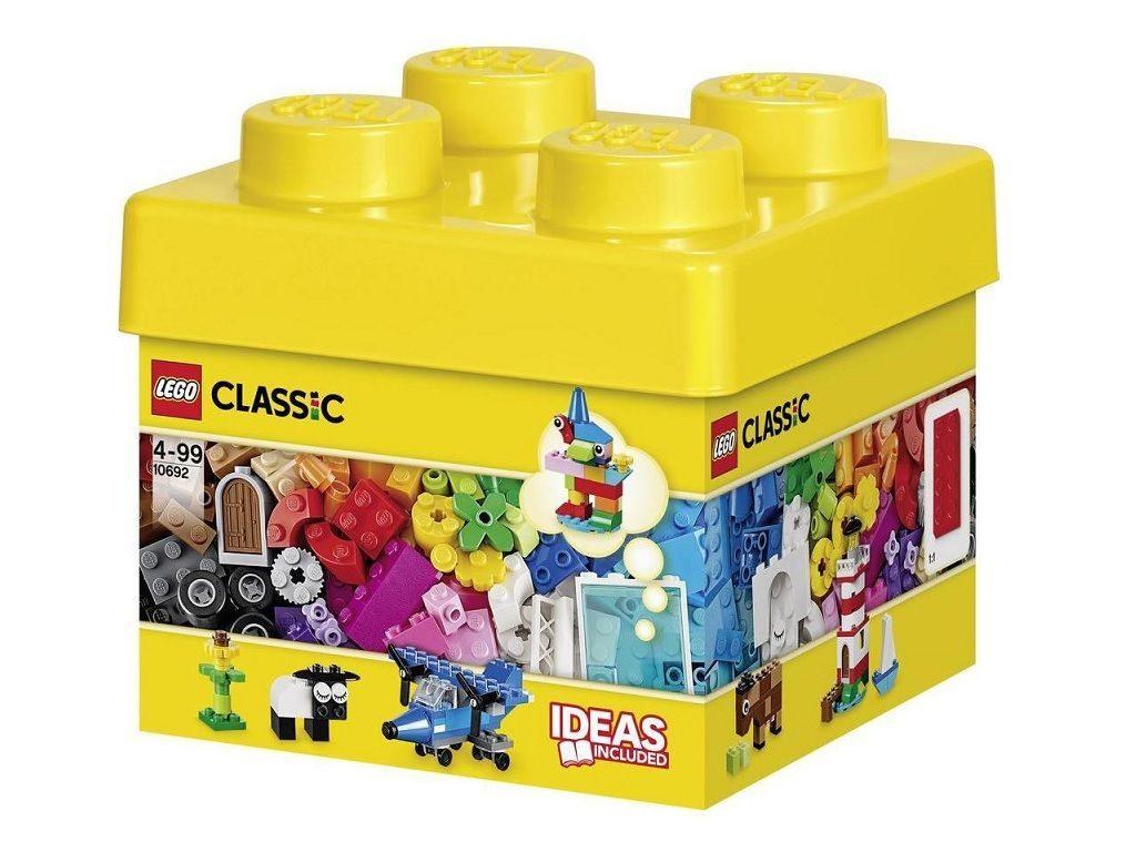 10692-lego-kocke-1