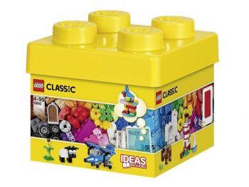 LEGO kocke Ustvarjalne kocke 10692