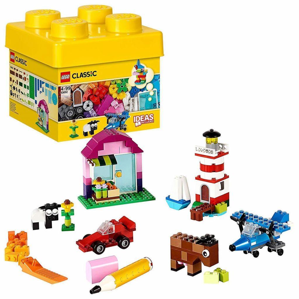 10692-lego-kocke-2