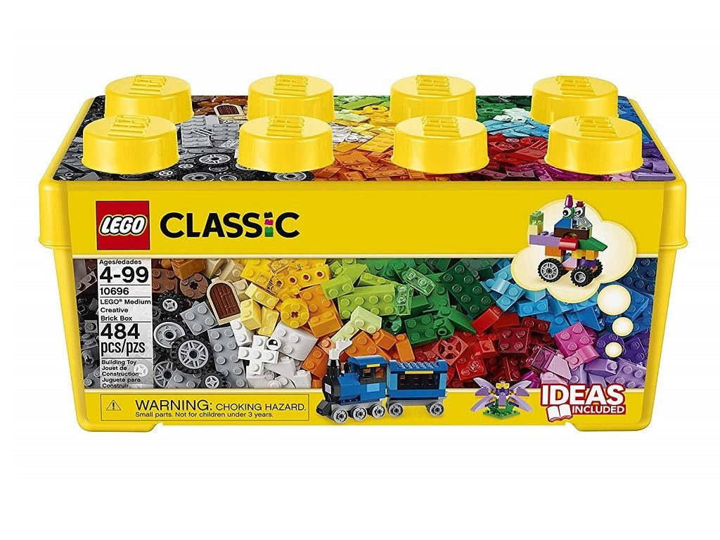 10696-lego-kocke-klasik-1