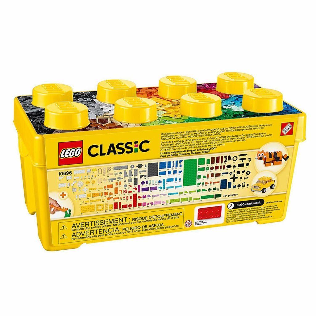 10696-lego-kocke-klasik-3