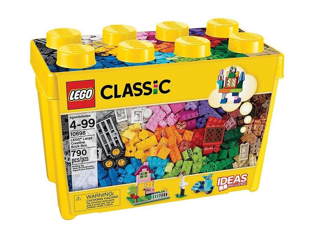 10698-lego-klasicne-kocke-1
