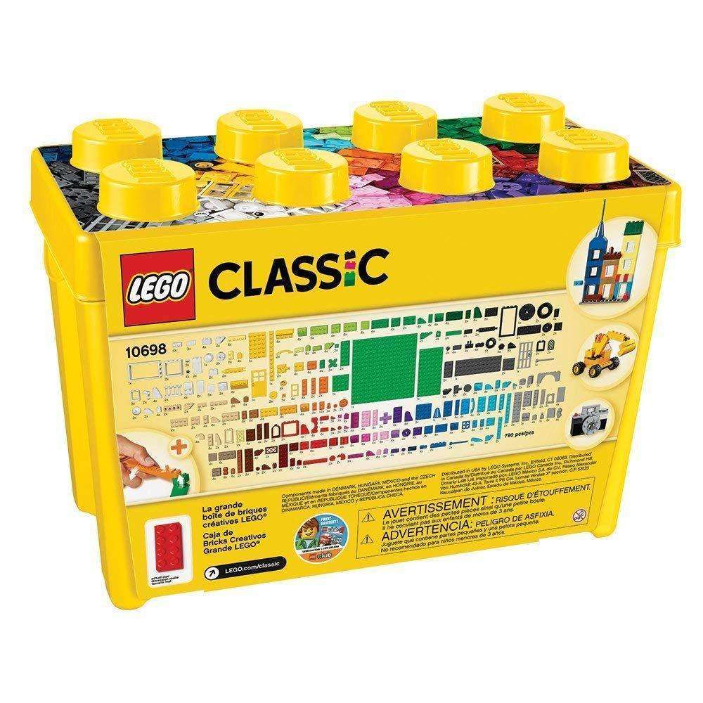 10698-lego-klasicne-kocke-3