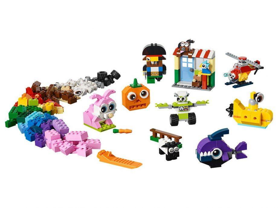 11003-lego-kocke-2
