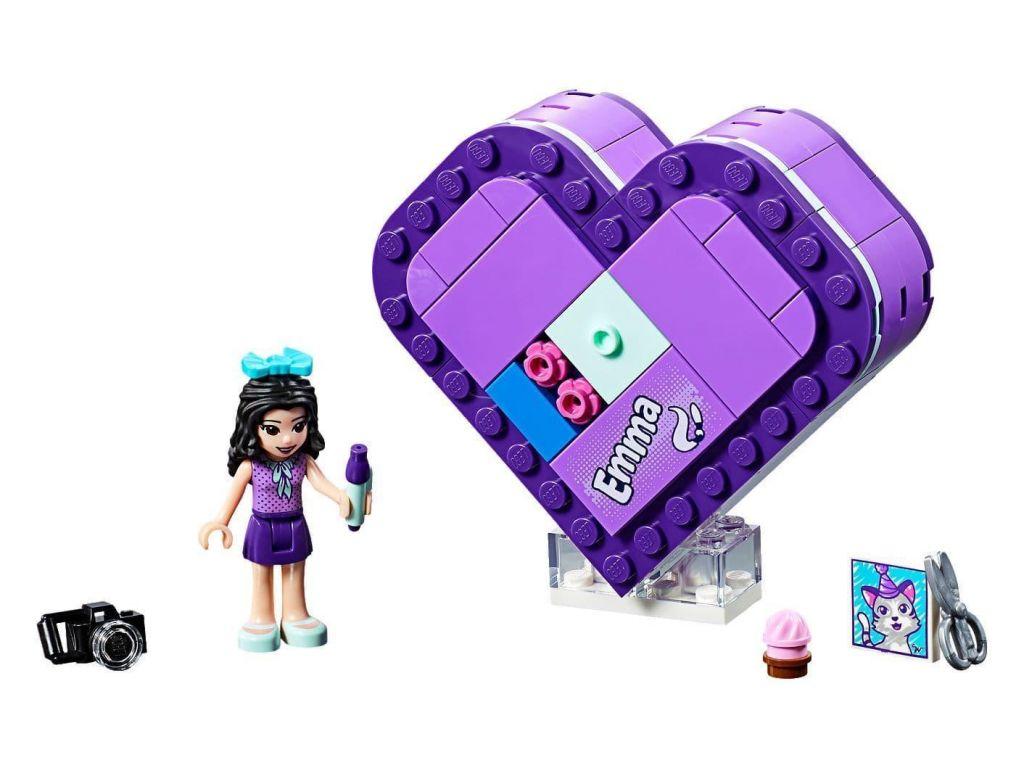 41354_lego-kocke-friends-srcek-2