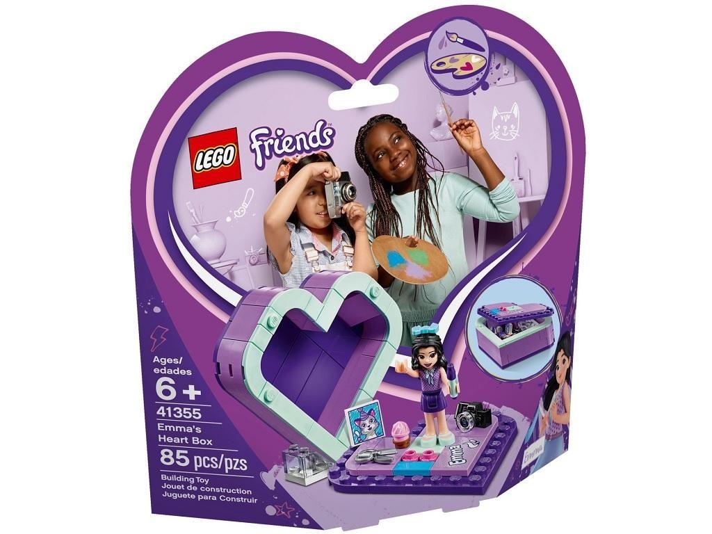 41355_lego-friends-srcek-1